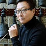 Download or print Seven Short Yadhtrib Variations Sheet Music Notes by Bright Sheng for Bassoon