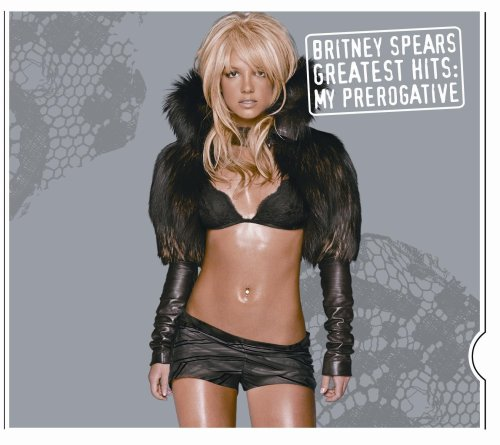 Britney Spears Stronger pictures