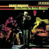 Download or print The Way It Is Sheet Music Notes by Bruce Hornsby & The Range for Piano