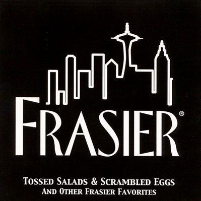 Bruce Miller Theme From Frasier pictures