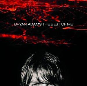 Bryan Adams Run To You profile picture
