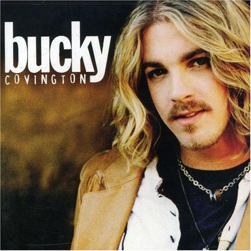 Bucky Covington A Different World profile picture