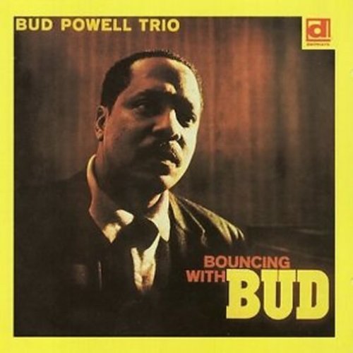Bud Powell Bouncing With Bud profile picture