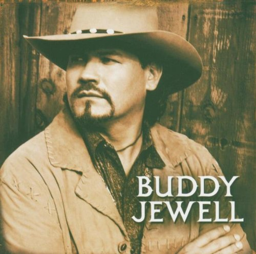 Buddy Jewell Sweet Southern Comfort profile picture
