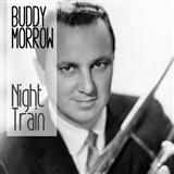 Download or print Night Train Sheet Music Notes by Buddy Morrlow for Piano