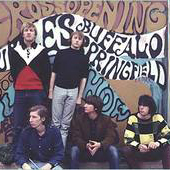 Download or print For What It's Worth Sheet Music Notes by Buffalo Springfield for Guitar Tab Play-Along