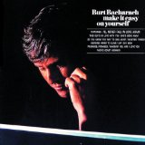 Download or print Make It Easy On Yourself Sheet Music Notes by Burt Bacharach for Piano