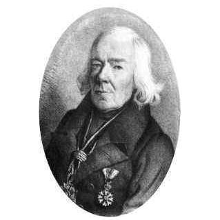 C. von Schmidt O Come, Little Children profile picture