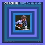 Download Cal Collins Softly As In A Morning Sunrise Sheet Music arranged for Electric Guitar Transcription - printable PDF music score including 9 page(s)