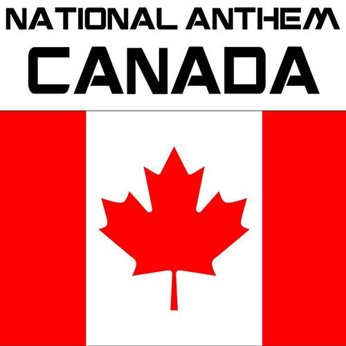 Calixa Lavallee O Canada! profile picture