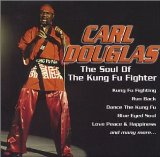 Download Carl Douglas Kung Fu Fighting Sheet Music arranged for Clarinet Solo - printable PDF music score including 2 page(s)