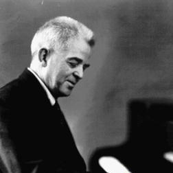 Download or print No. 2 (from 'Piano Music For Young And Old') Sheet Music Notes by Carl Nielsen for Piano