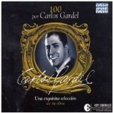 Download Carlos Gardel Mi Noche Triste Sheet Music arranged for Easy Piano - printable PDF music score including 4 page(s)