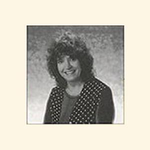 Carol Barratt Eight Pattern Preludes, 6. Etude profile picture