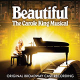 Download or print You've Got A Friend (from Beautiful: The Carole King Musical) Sheet Music Notes by Carole King for Trumpet Duet