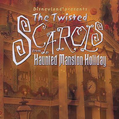 Carolyn Dawn Gardner Scary Bells profile picture