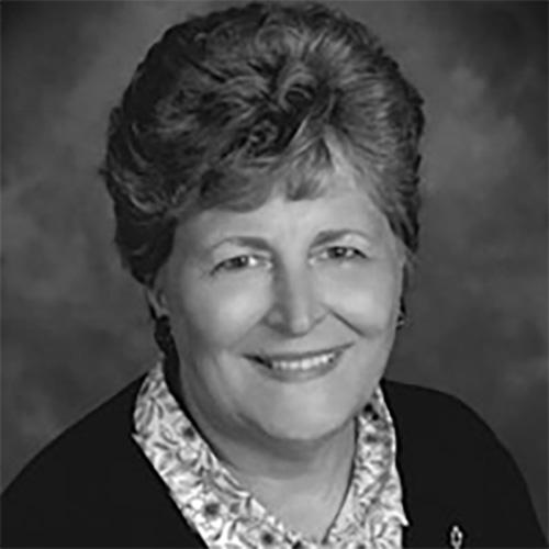 Carolyn Miller Festive Celebration profile picture