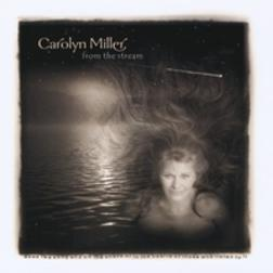 Download or print Stormy Seas Sheet Music Notes by Carolyn Miller for Piano