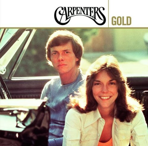 Carpenters For All We Know pictures
