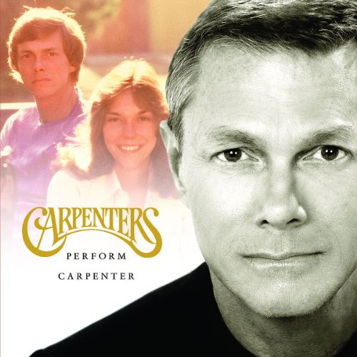 Carpenters Merry Christmas, Darling profile picture