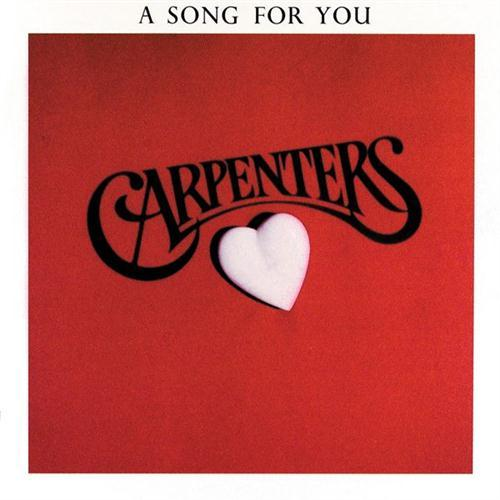 Carpenters Top Of The World pictures