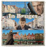 Download or print Prologue (from In Bruges) Sheet Music Notes by Carter Burwell for Piano