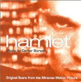 Download or print Too Too Solid Flesh (from Hamlet) Sheet Music Notes by Carter Burwell for Piano