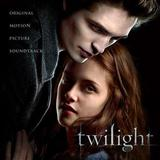 Download or print Twilight Piano Solo Collection featuring Bella's Lullaby Sheet Music Notes by Carter Burwell for Piano