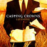 Download or print Love Them Like Jesus Sheet Music Notes by Casting Crowns for Piano