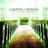 Download or print Prayer For A Friend Sheet Music Notes by Casting Crowns for Piano