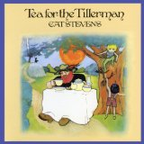 Download or print Wild World Sheet Music Notes by Cat Stevens for Piano