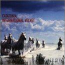 Catatonia Road Rage profile picture