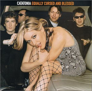 Catatonia Shoot The Messenger pictures