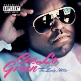 Download Cee Lo Green Forget You Sheet Music arranged for DRMCHT - printable PDF music score including 2 page(s)