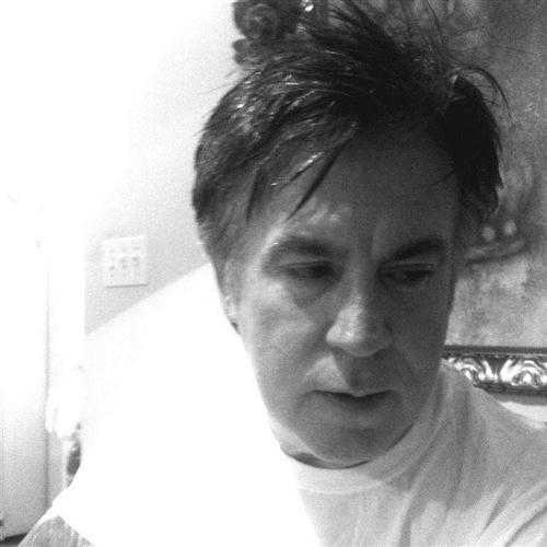 Chad Bosarge Dream profile picture