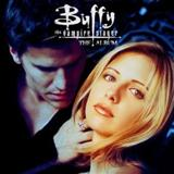 Download or print Theme From Buffy The Vampire Slayer Sheet Music Notes by Nerf Herder for Piano