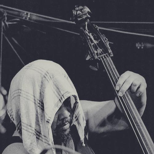 Charles Mingus Noddin' Ya Head Blues pictures