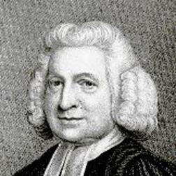 Download or print Come, Thou Long-Expected Jesus Sheet Music Notes by Charles Wesley for Piano