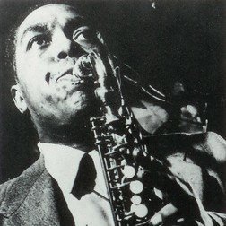 Download or print Confirmation Sheet Music Notes by Charlie Parker for Real Book - Melody & Chords - Bass Clef Instruments
