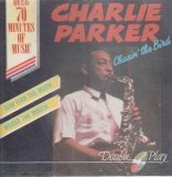 Download or print Crazeology Sheet Music Notes by Charlie Parker for Real Book - Melody & Chords - Bass Clef Instruments