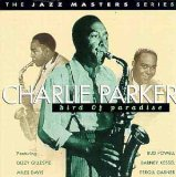 Download Charlie Parker Relaxin' At The Camarillo Sheet Music arranged for Transcribed Score - printable PDF music score including 10 page(s)