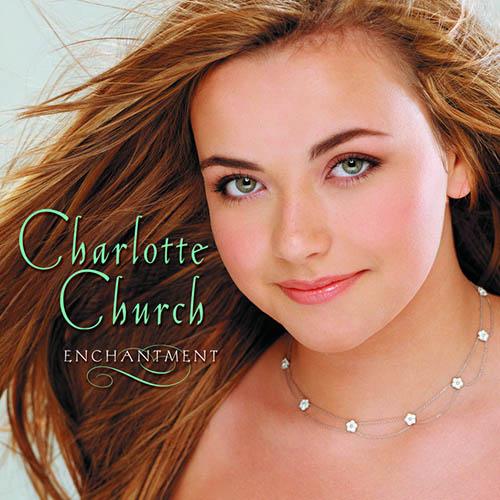 Charlotte Church Bali Ha'i profile picture