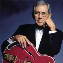 Download or print Country Gentleman Sheet Music Notes by Chet Atkins for Guitar Tab Play-Along