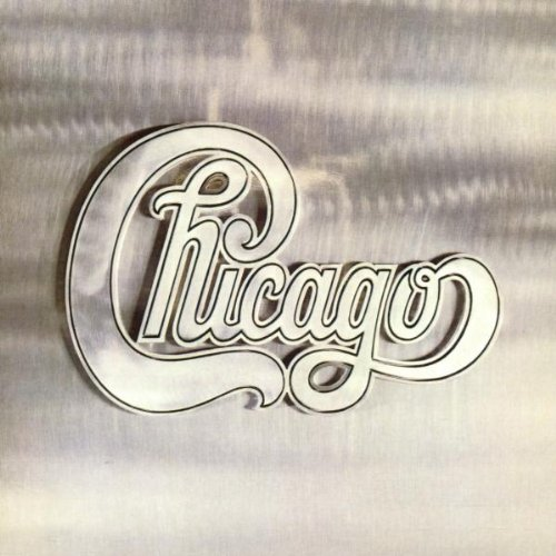 Chicago 25 Or 6 To 4 profile picture