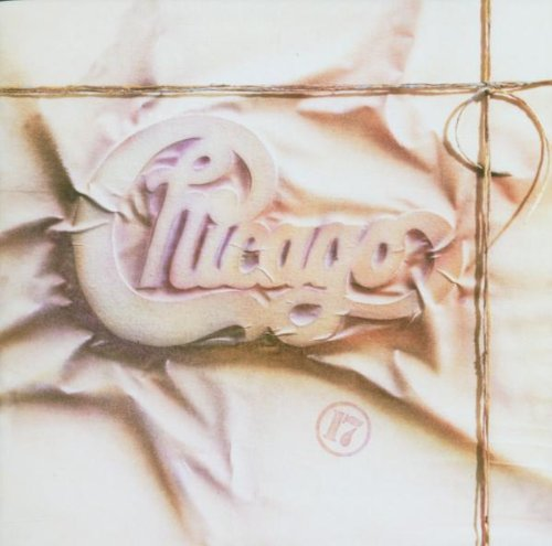 Chicago You're The Inspiration profile picture