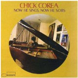 Download or print Now He Sings, Now He Sobs Sheet Music Notes by Chick Corea for Piano
