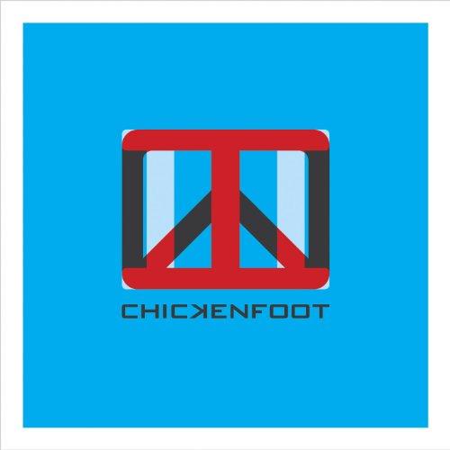 Chickenfoot Avenida Revolucion profile picture