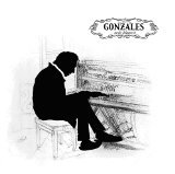 Download or print Take Me To Broadway Sheet Music Notes by Chilly Gonzales for Piano