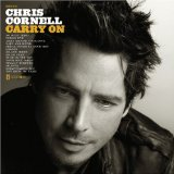 Download or print She'll Never Be Your Man Sheet Music Notes by Chris Cornell for Guitar Tab