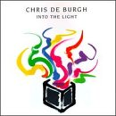Chris de Burgh The Lady In Red profile picture